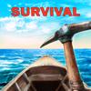 Ocean Survival 3D PRO