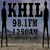KHIL 98.1FM & 1250AM Wiki
