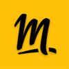Molotov : TV en direct, replay TV, et plus Wiki