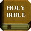 聖經和合本文字版