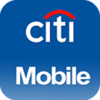 Citibank N.A. (India) - Citibank IN artwork