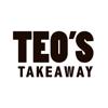 Teo's Take Away