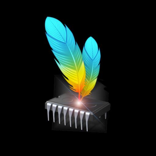 在你的RAM设计一个独立区域 iRamDisk for Mac