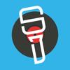 歌者盟-学唱歌技巧全民K歌教学软件