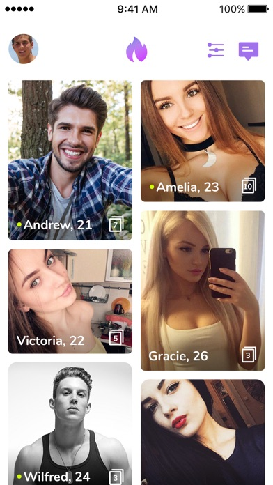 Which dating app is right for you Use this guide to figure it out