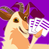 Goat in Box- Cards Game Wiki
