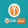 IDBIdirect