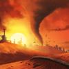 Button Mash Games Inc. - Forbidden Desert  artwork