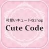プチプラ▶韓国レディースファッション通販|Cute Code