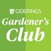 Oderings Gardeners Club