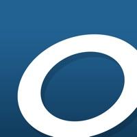 OverDrive: eBooks & audiobooks