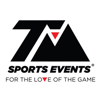 TM Sports Events