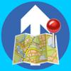 Road Trip Planner™
