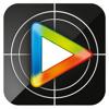 Hungama Play - Movies & Videos