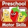 Dexteria Jr. - Feinmotorik Entwicklung für Kinder