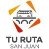 Tu Ruta San Juan