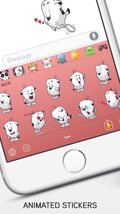 download Emoji - inTextMoji™ Pro ;) apps 0