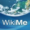 WikiMe