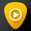 Tab Pro Multitrack Guitar Tabs