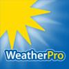 WeatherPro