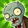 Electronic Arts - Plants vs. Zombies™ HD  artwork