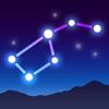 Star Walk 2 Ads+: Sky View