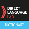 DLL Dictionary Wiki