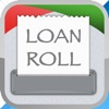 LoanRoll