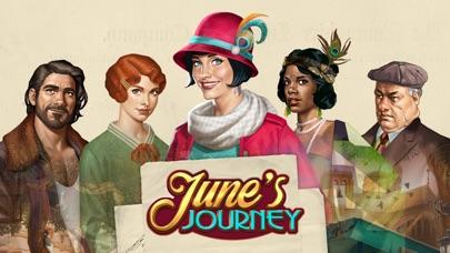 download June's Journey apps 4