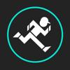 GoGet App