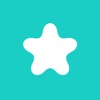 Between - Relationship App for Couples App Icon