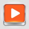 NetTube - Music Video Player
