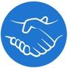 客户服务管理平台
