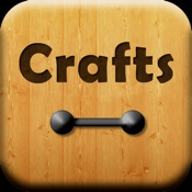 Craft Cabinet on the App Store