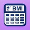 Calcular IMC - calculadora peso ideal , dieta