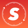 Seconds Pro Interval Timer - Runloop Ltd