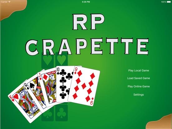 crapette 2