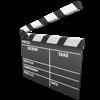 My Movies Pro - Binnerup Consult