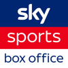 Sky Sports Box Office