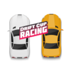Rossy Machally - Drift Cup - Racing  artwork