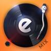 edjing Mix Musik