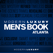 The Men's Book Atlanta - BlueToad, Inc.