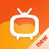 云图手机电视-在线手机电视直播大全