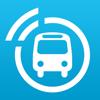 Busradar - app para viajes en autobús