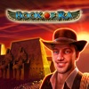 Book Of Ra   Virtual Casino