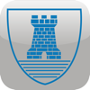 Newpark Comprehensive School