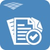 mWorklist – SAP Mobile Universal Approvals App