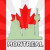 Montréal: Guide de voyage