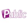 Public Mag