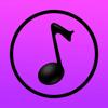 Music FM sans wifi connexion